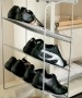 shoe_rack_large
