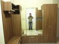 Barna-koris-eloszobabutor-beepitett-gardrob-szekreny-sz (5)