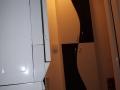 Fekete-feher-kulonleges-beépített-szekrény -u (1)