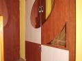 Kulonleges-calvados-tukros-beépített- gardrob-szekrény (1)
