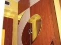 Kulonleges-calvados-tukros-beépített- gardrob-szekrény (3)