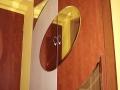 Kulonleges-calvados-tukros-beépített- gardrob-szekrény (4)