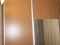Toloajtos-tukros-bukk-beepitett-szekreny-Kat (3)