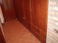 Vakumfolias-calvados-beépített-gardrob szekrény (2)