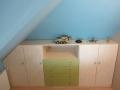 Vakumfolias-gyerekbutor-tetoteri-beepitett-gardrob-szekreny -fd (1)